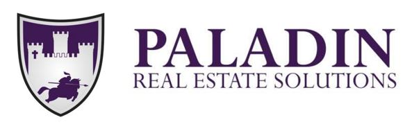 Paladin Real Estate Solutions